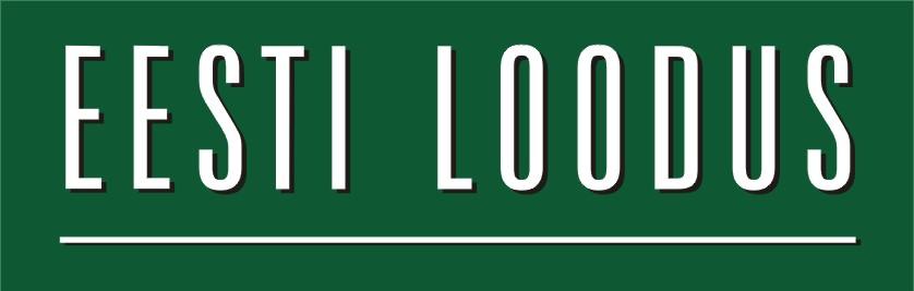 Eesti_Looduse_logo