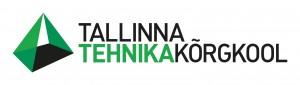 TTK-logo-2013-v-eestikeelne