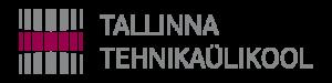 TTU_peamine_logo_EST