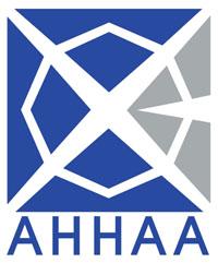 Teaduskeskus-Ahhaa-SA