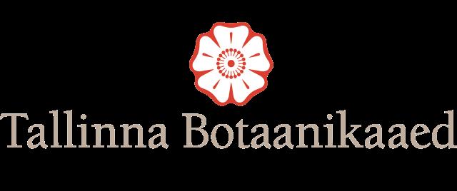 kataloog-tallinna-botaanikaaed-1673353
