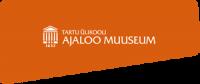 logo_TY_ajaloomuuseum_ee