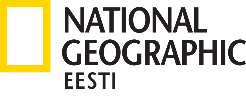nationalgeographic_eesti_logo