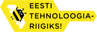 tehnoloogiariigiks